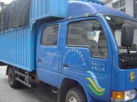 学生搬家小货车需要多少钱,有哪些收费标准